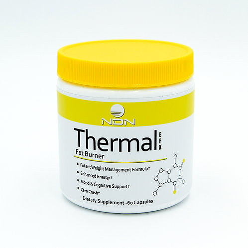 Thermal EFX