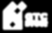 GTC_logo_Hvit.png