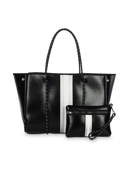 Greyson Tote Uptown