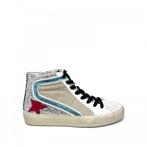 Roxanne Star Sneakers