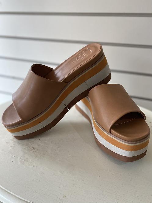 Mona sandal