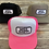 Thumbnail: Muthah Truckah Mississippi hat