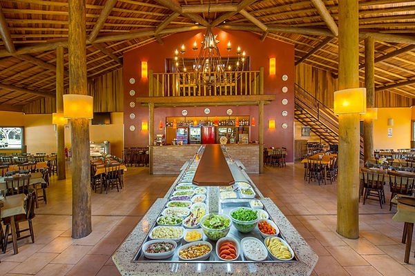 Buffet restaurante paiol 1.jpg