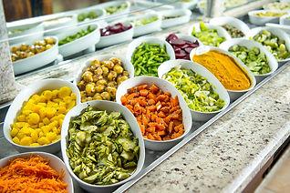 Saladas restaurante paiol 1.jpg