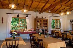 Restaurante Henrico - Pousada Paiol.jpg