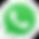 Link para Whatsapp Pousada Paiol Atibaia
