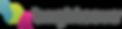 brightcove-logo-horizontal-grey-new.png