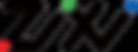 ZiXiLogo_trans-back.png