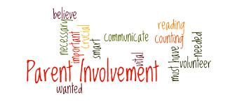 parent involvement1.png