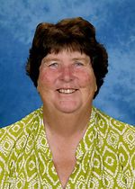 Hayhoe, Susan.jpg