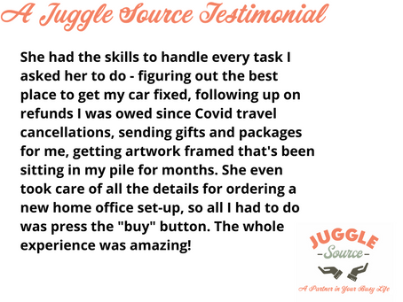 Juggle Source Was Born for This!