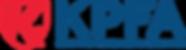 KPFA Logo_Horizontal.png