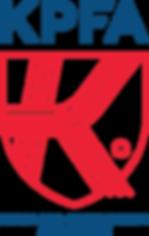 KPFA Logo_title.png