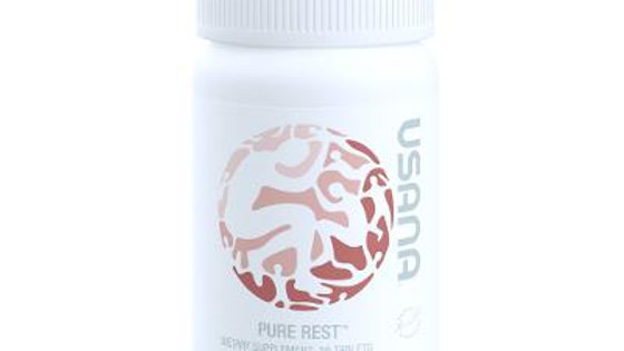 Pure Rest™