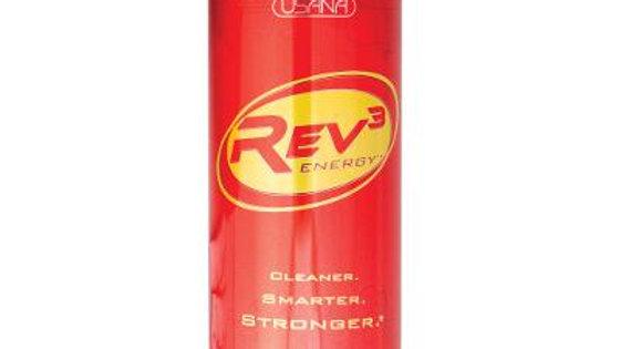 Rev3 Energy®