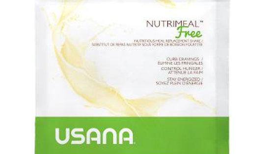 Nutrimeal™  Free