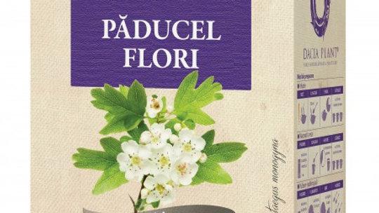 Ceai de Paducel (flori)