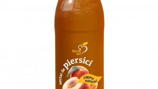 Piersici nectar