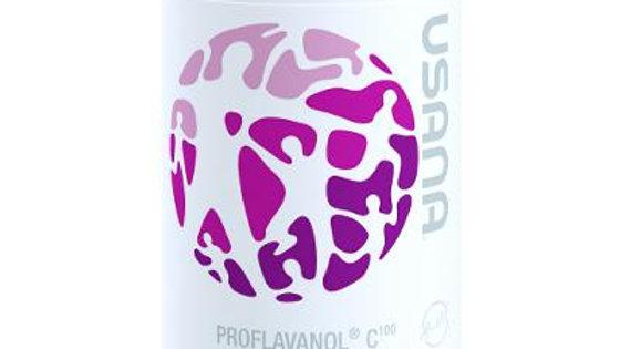 Proflavanol® C100
