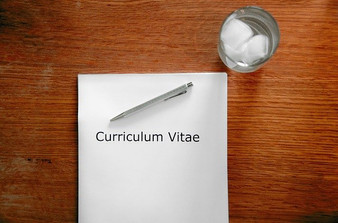 5 Ways To Tailor Your CV
