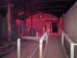 Riverbreeze Haunted Cornmaze Phobia Barn Attraction in Truro, Nova Scotia