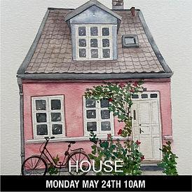 HOUSE.jpg