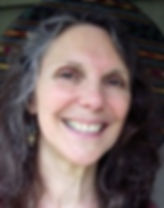 Elaine-Egidio-bio.jpg