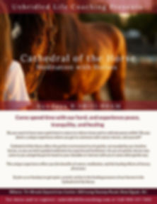 Cathedral of the Horse Flyer.jpg