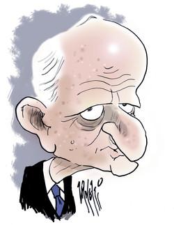 Philip Ruddock