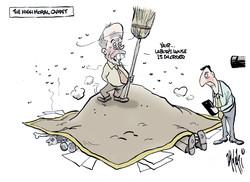 Bill Shorten Labor dual citizenship