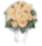 bridesmaid bouquet 125.00.png