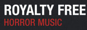 Royalty Free Horror Music