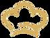 cook-hat-chef-food-logo-vector-22941234_