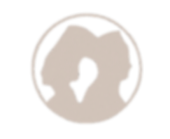 JLK-ICON_edited.png