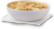 Soup - 1031x554.png