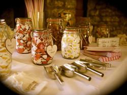 sweet-jars
