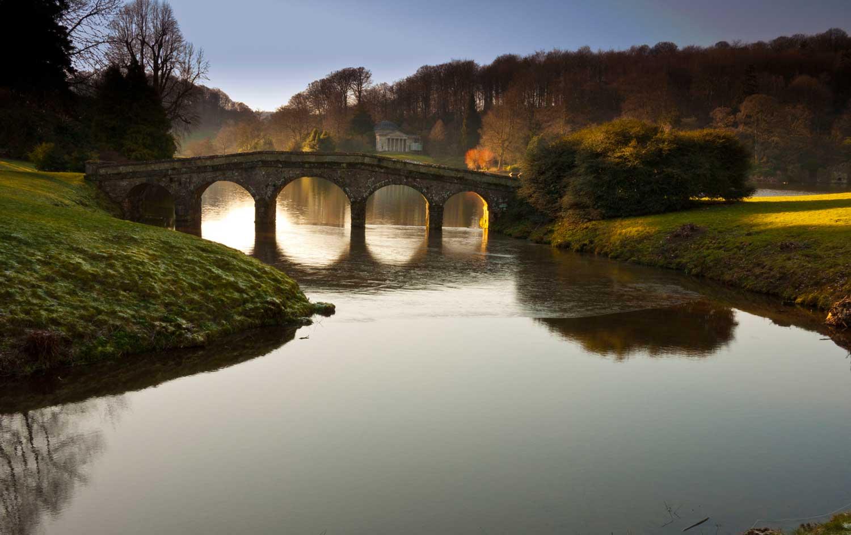 Bridge-lr