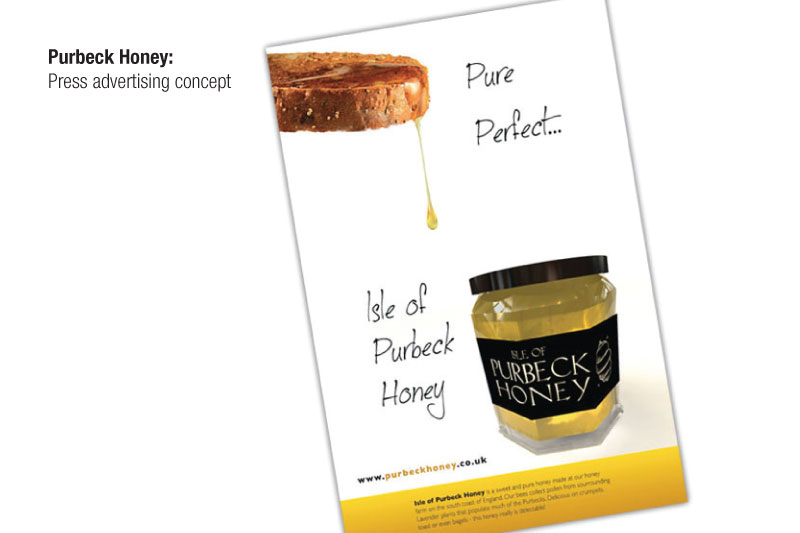 Purbeck-Honey-advert.jpg