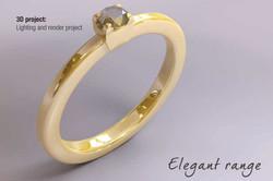 3D-rdiamond-ring.jpg
