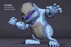 3D-animation-project.jpg