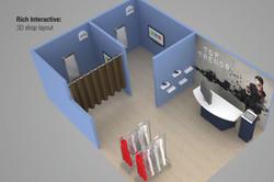 3D-shop-layout.jpg