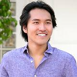 David Jia