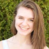 Tutor Rachel M