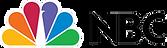 LA Math Tutoring on NBC