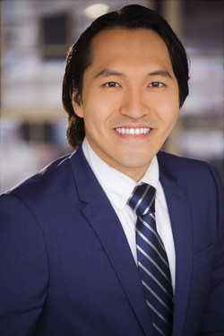 Dave Jia