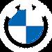 BMW_White_Logo 180x180.png