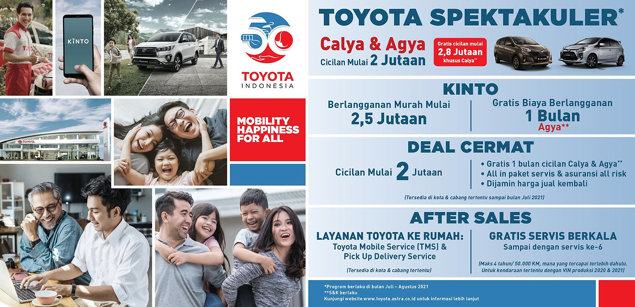 FA-TYT 50TH_Head Banner_Sales&After Sales_Juli_1366x659 px-R1-01_edited.jpg