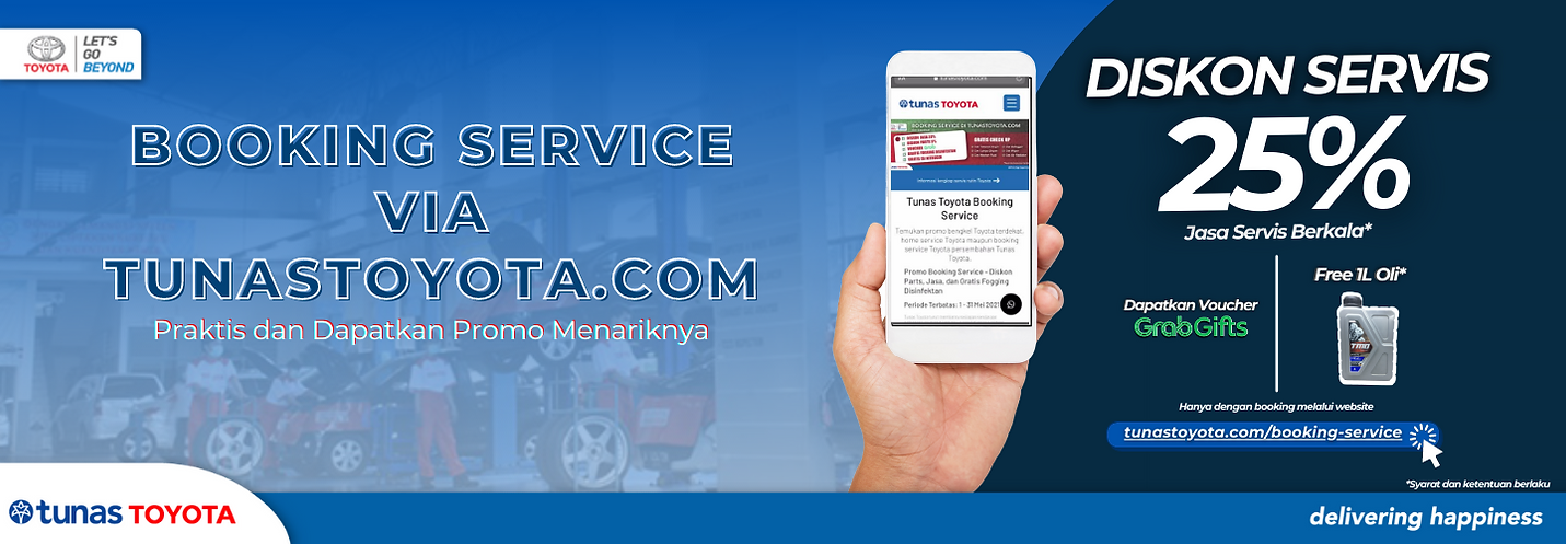 Service toyota Juni 1.png