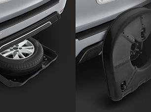 spare tire cover Innova.jpeg