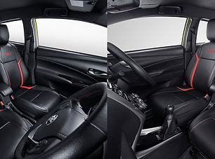 seat cover yaris.jpeg